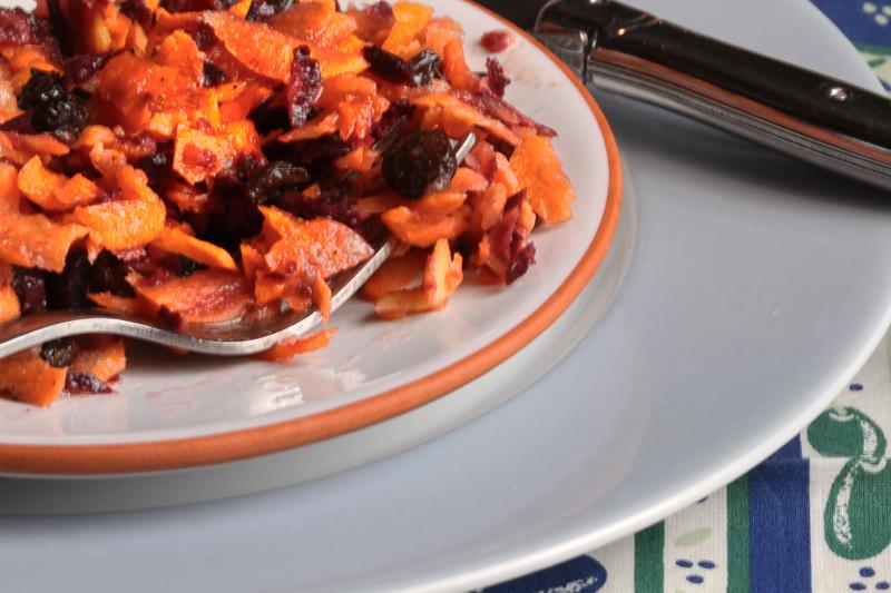 carrot-salad-3