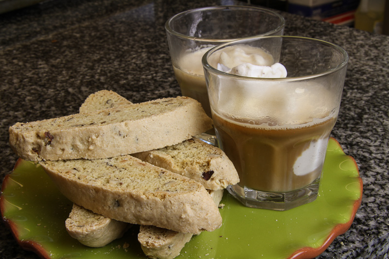 biscotti-and-affogato-8