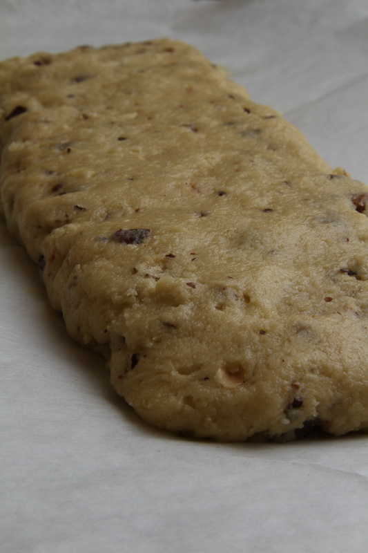biscotti-dough-1
