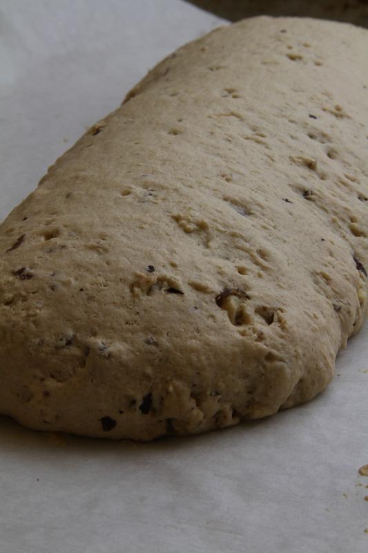 precut-baked-biscotti-2