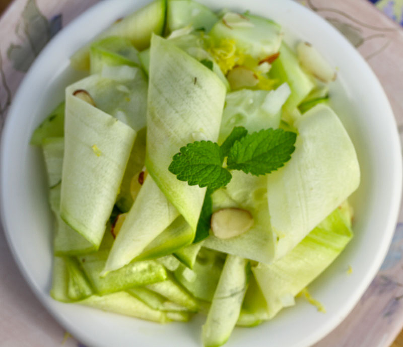 plated-zucchini-1