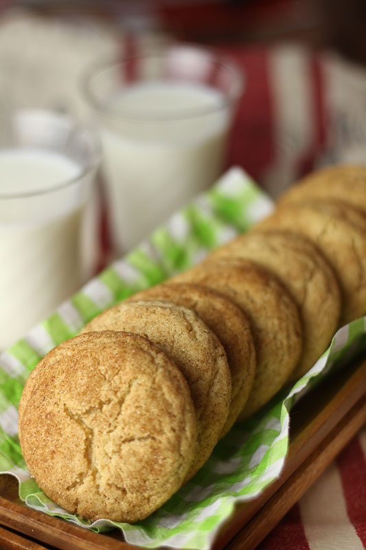 cookies-and-milk-5