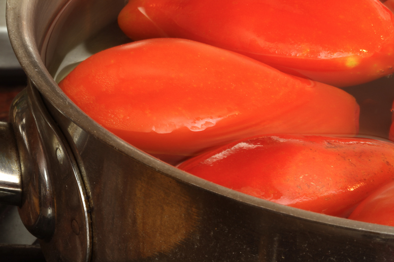 tomatoes-in-pan-11