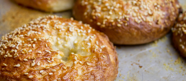 bagels-on-pan-42