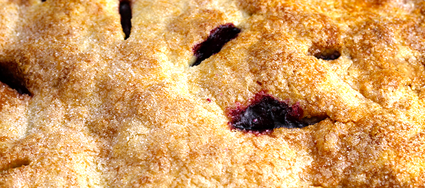 closeup-cherry-pie-feature