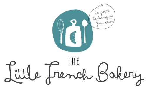 The Little French Bakery