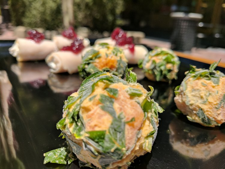 Canapes finger foods psychedeli img20170107132946g forumfinder Image collections