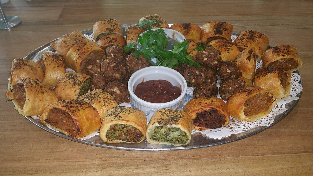 Sausage Rolls & Meat Balls Platter.jpg