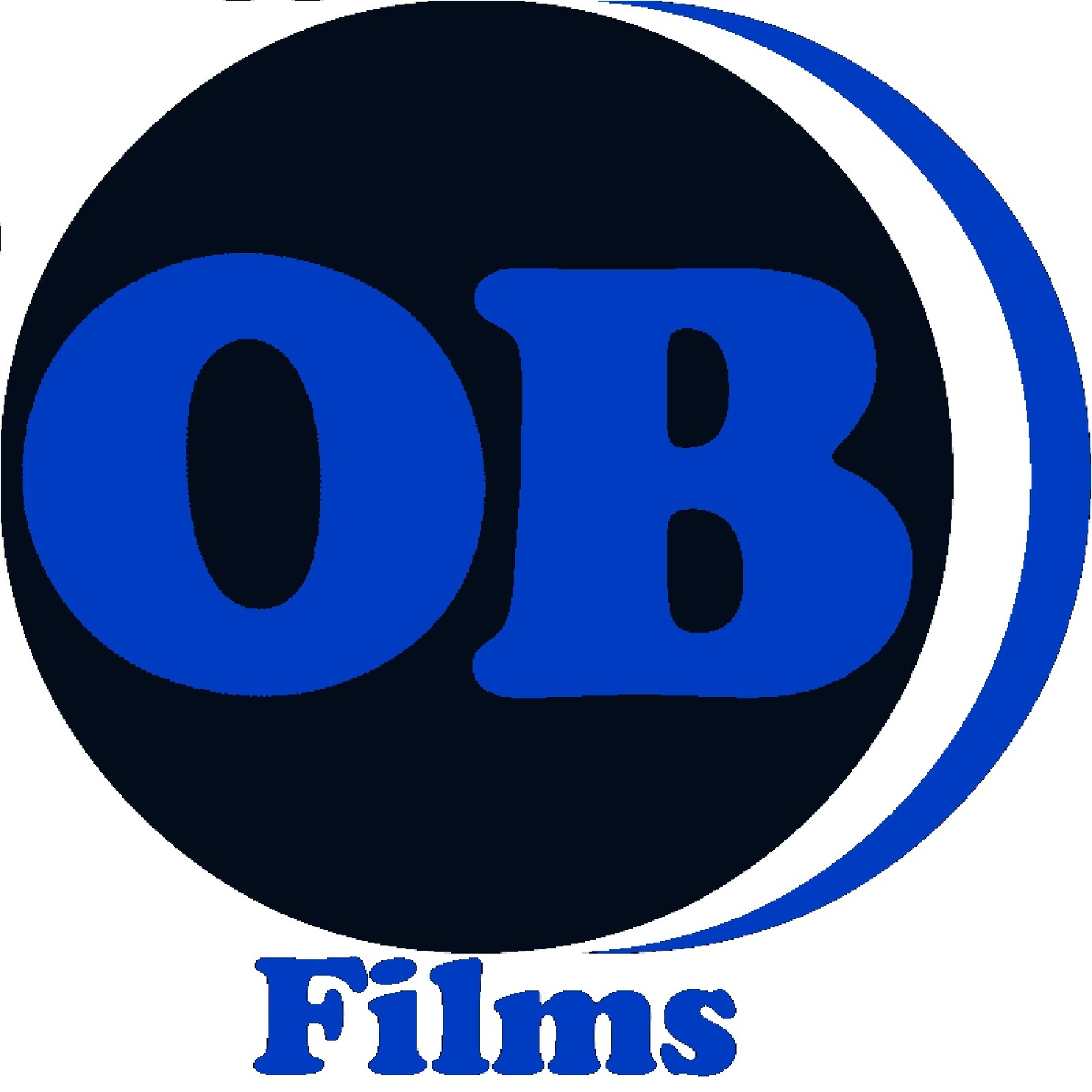 PODCASTS - Off Brand Films