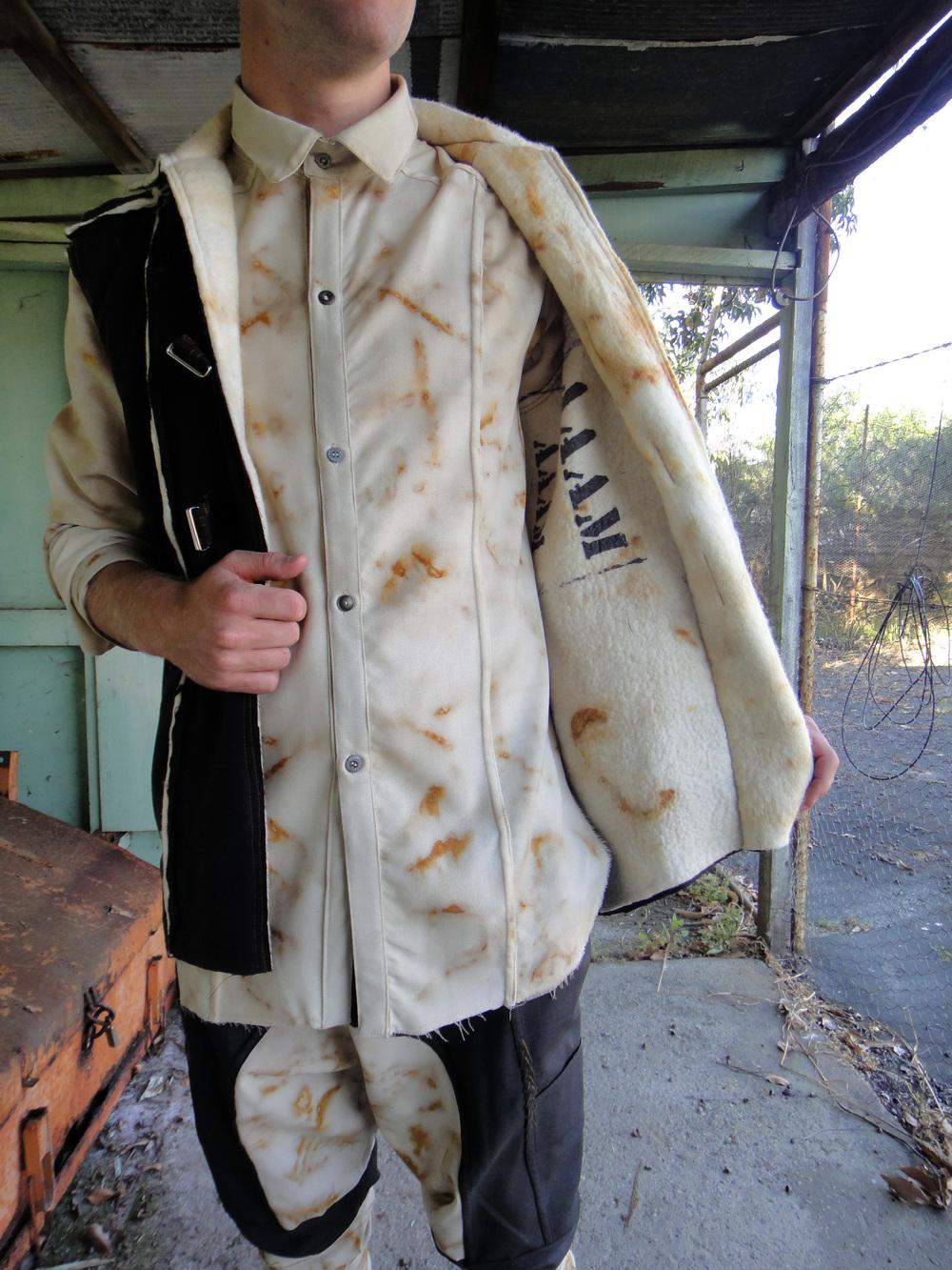 4 Vest Outfit Close 1.jpg