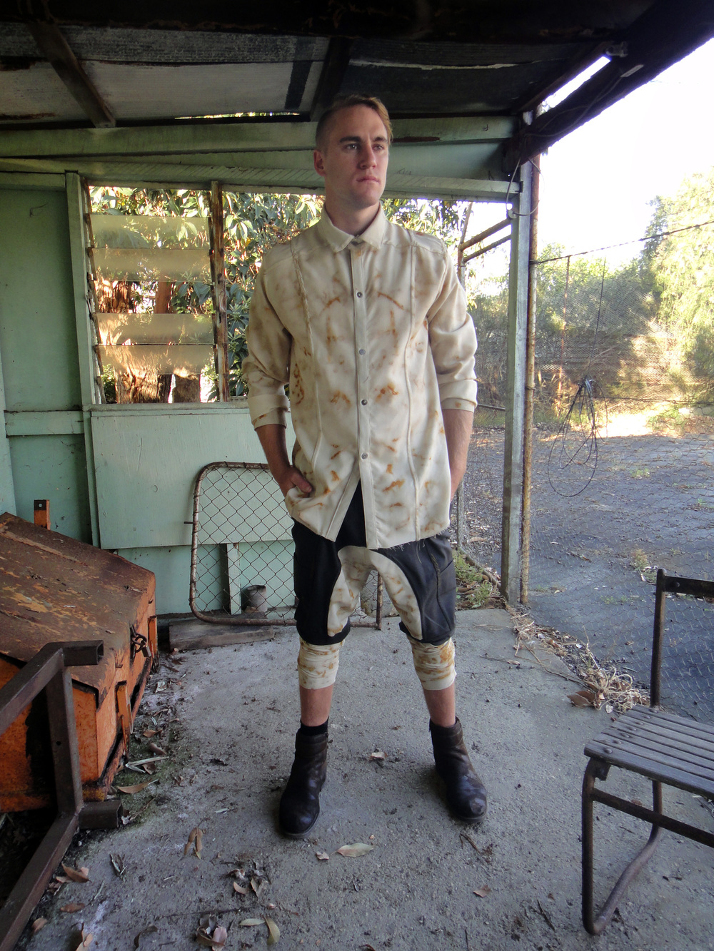 2 Rust Outfit Front.jpg
