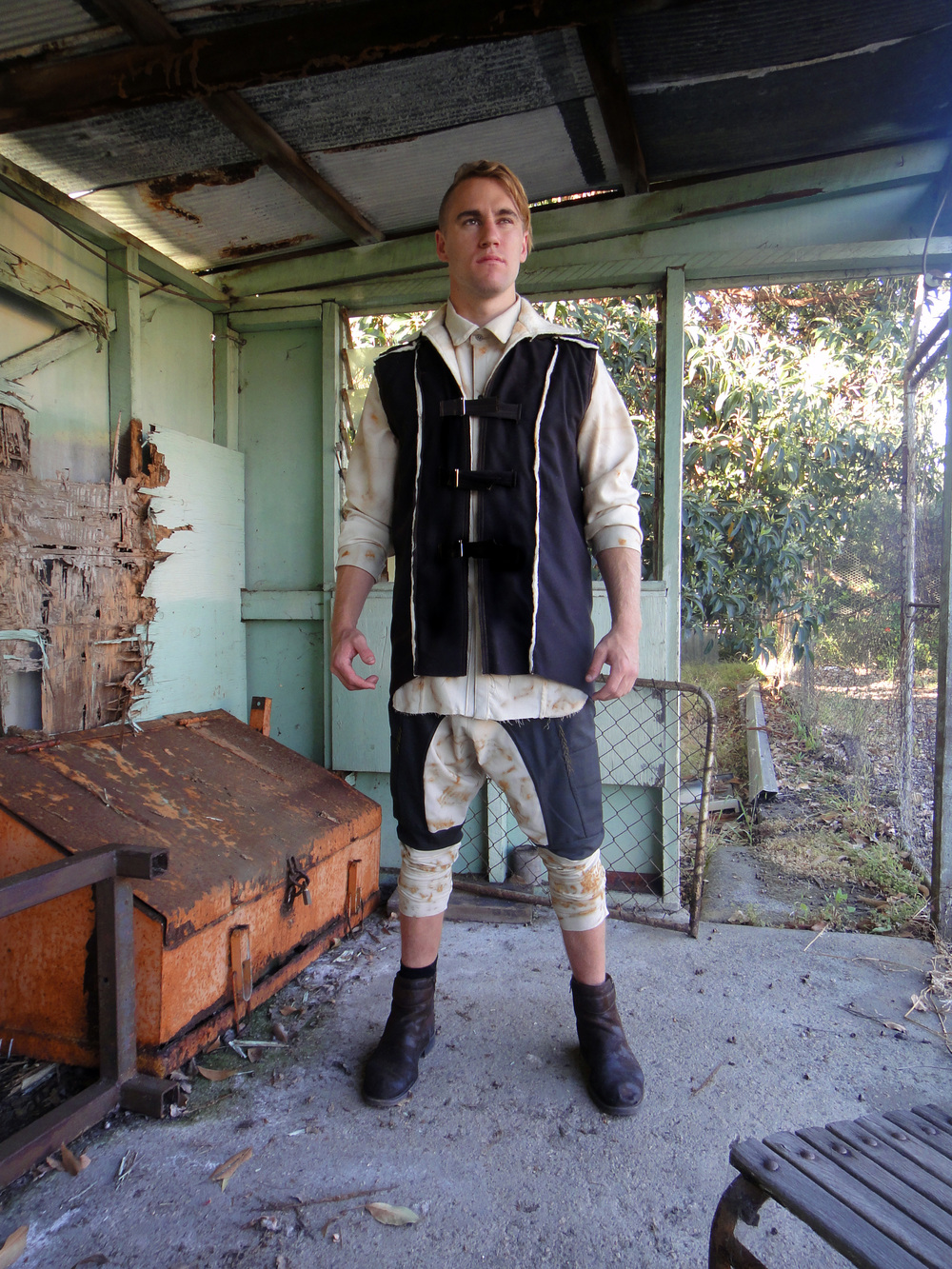 5 Vest Outfit Front.jpg