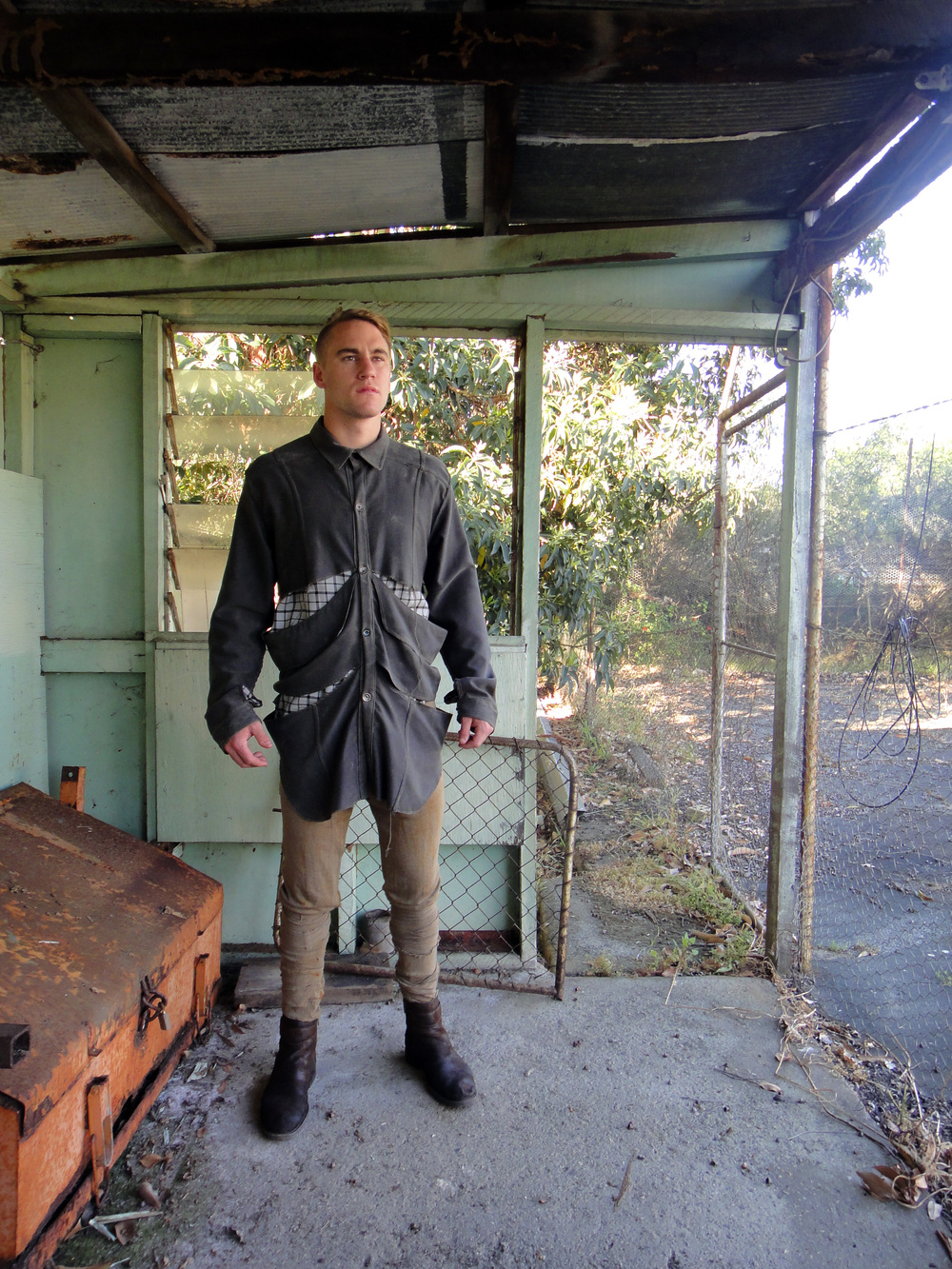 Brown Outfit Front.jpg