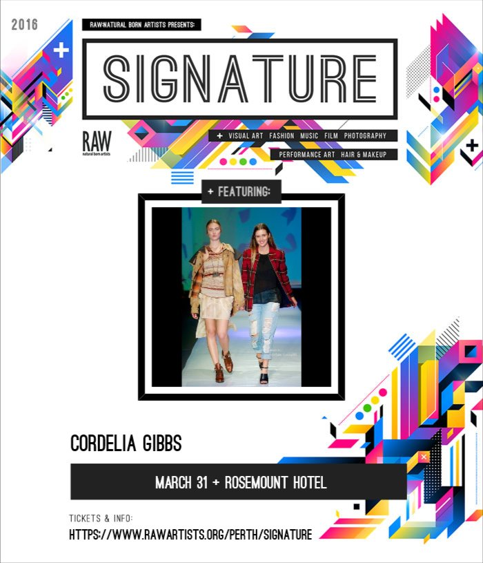 Cordelia Gibbs-RAW_Perth presents SIGNATURE.jpg