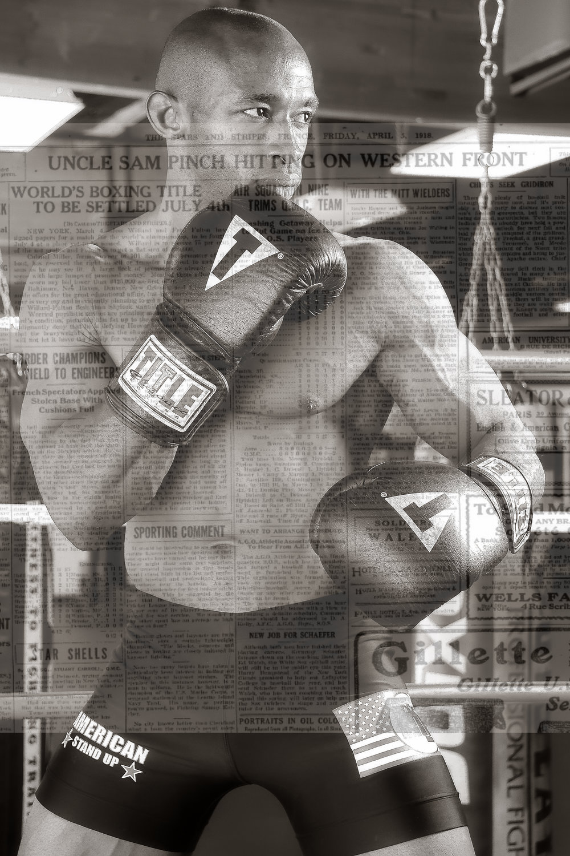Van - Boxing Newspaper.jpeg