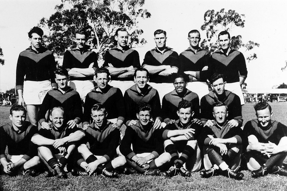 1950-GVFLrunnersup.CUFC.jpg