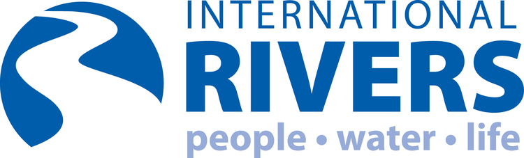International Rivers