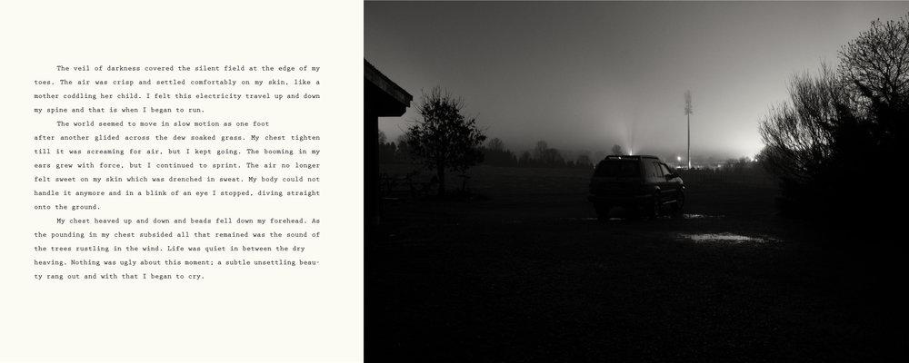 spread-tenderlight6.jpg