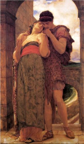 wedded-1882.jpg!Blog
