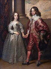 Betrothed-couple.jpg