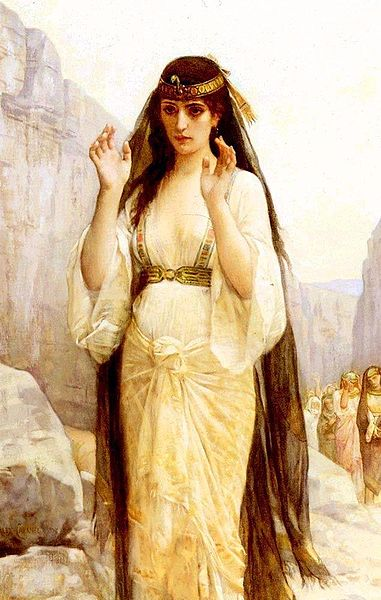 381px-Alexandre_Cabanel_-_The_Daughter_of_Jephthah_1879_Oil_on_canvas.jpg
