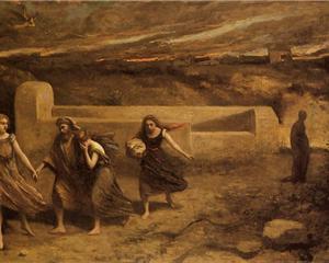 the-destruction-of-sodom-1857.jpg!xlMedium