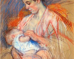 mother-jeanne-nursing-her-baby-1908.jpg!xlMedium