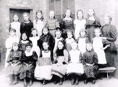 victorian-children.jpg