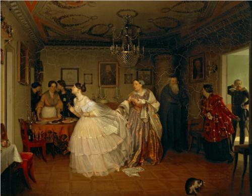 the-major-s-marriage-proposal-1851.jpg!Blog