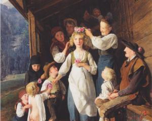 maid-with-garland-1843.jpg!xlMedium