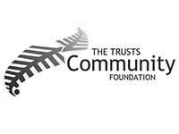 Communities Trust.jpg