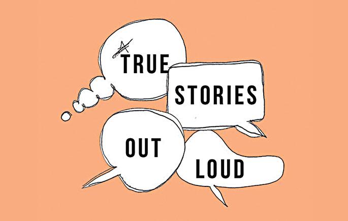 true_stories