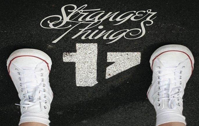 Stranger4web