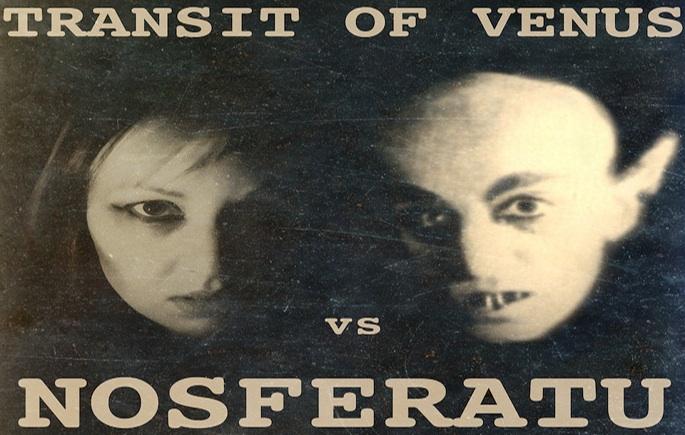 ToV vs Nosferatu Imageweb