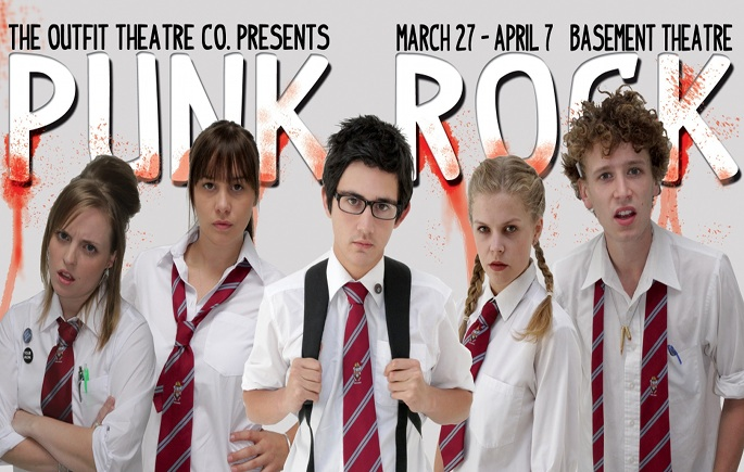 punkrockweb