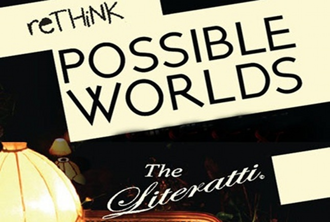 possibleworlds2