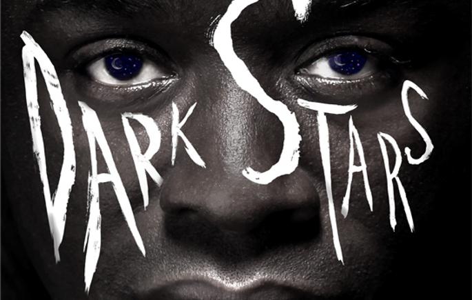 Dark Stars Brochure