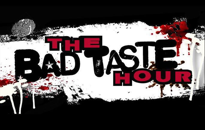 BadTasteHouse_Basement_685x435