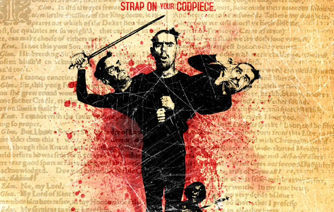 Bastards-Poster-web