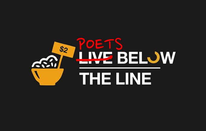 poetsbelowline
