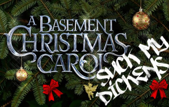 ABCC-basement_banner