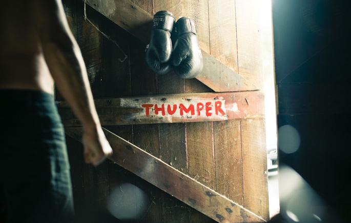 thumper_basement_image