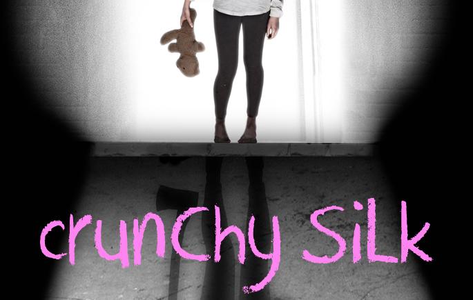 Crunchy-Silk