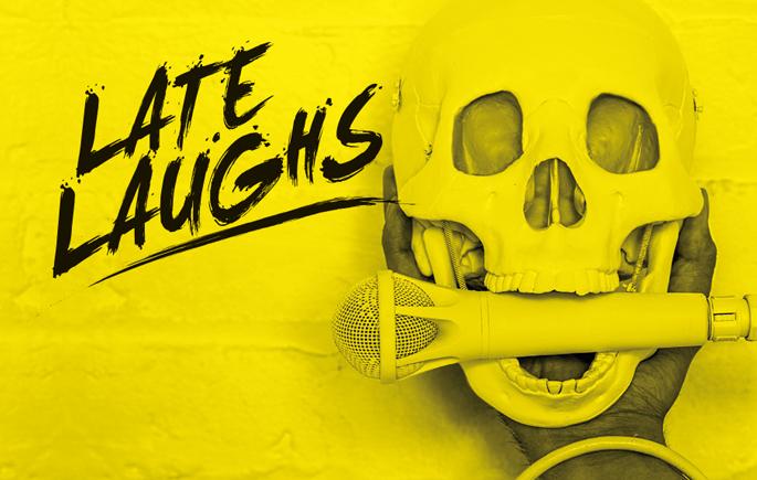 latelaughs_685x435