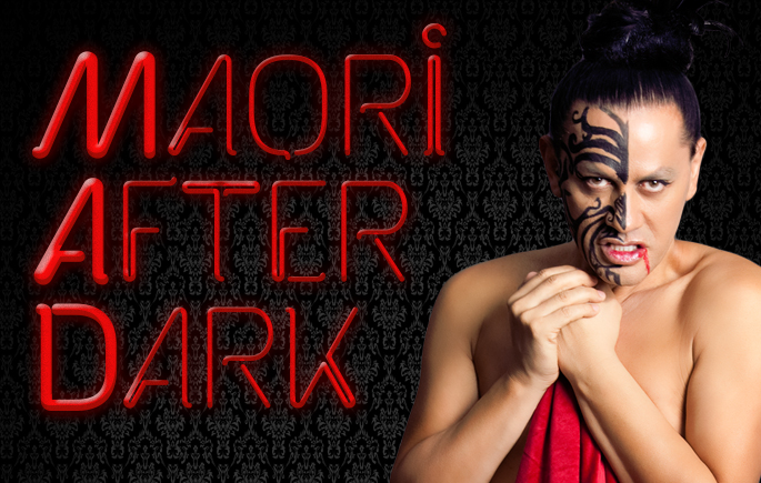 Maori-After-Dark