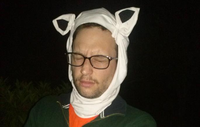 I-am-a-Cat-v2
