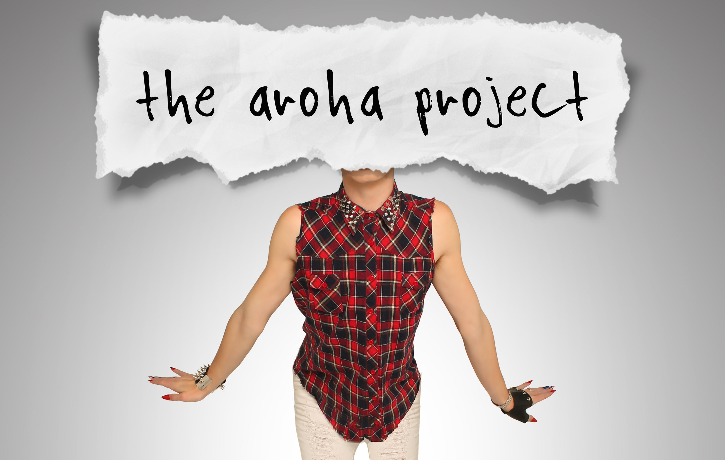 THE-AROHA-PROJECT-Basement