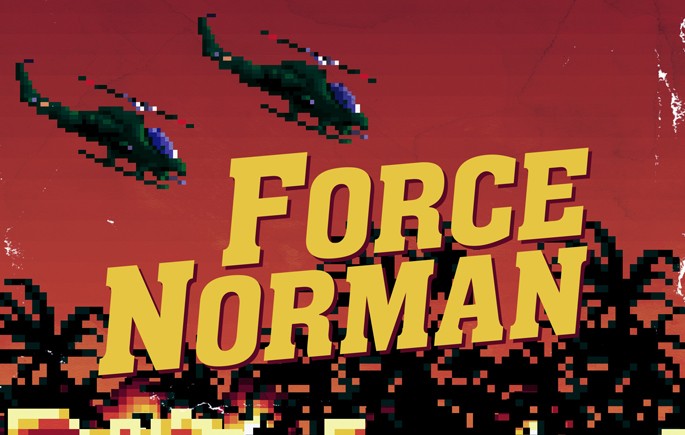 ForceNorman_685x435