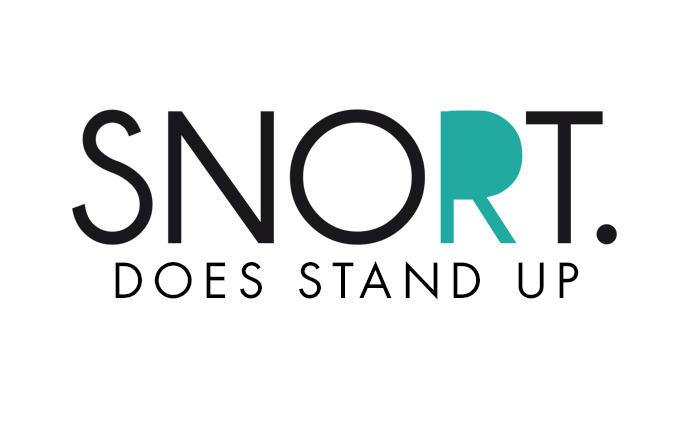 Snort-Stand-Up-Basement