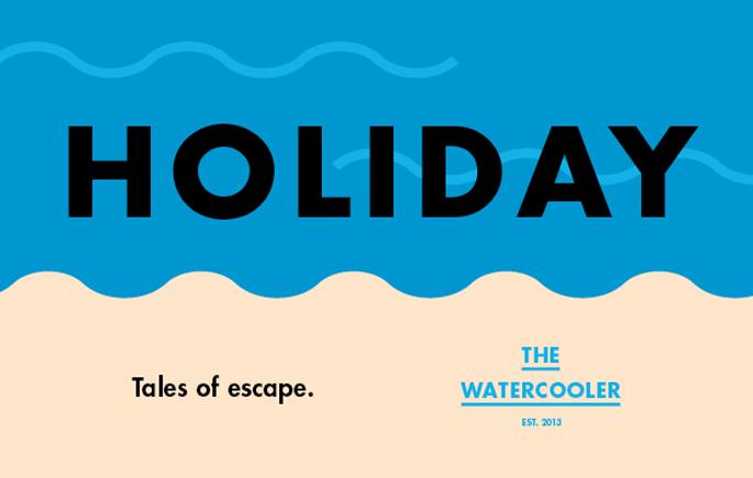 watercooler_oldweb